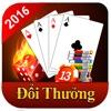 CVIP - Game Bài Đổi Thưởng, Xoc Dia Doi Thuong, Choi Danh Bai Doi Thuong