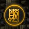 Radio NBSFM Sukabumi