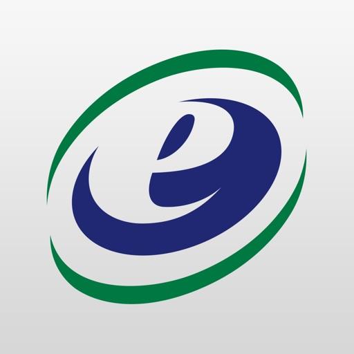 eWord Solutions - Dictation iOS App