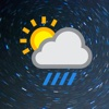 Swift Weather - An app helps you check current & future weather