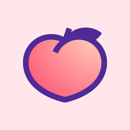 Peach — a space for friends