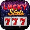 - 777 - A Abbies Club Aria Lucky Classic Slots