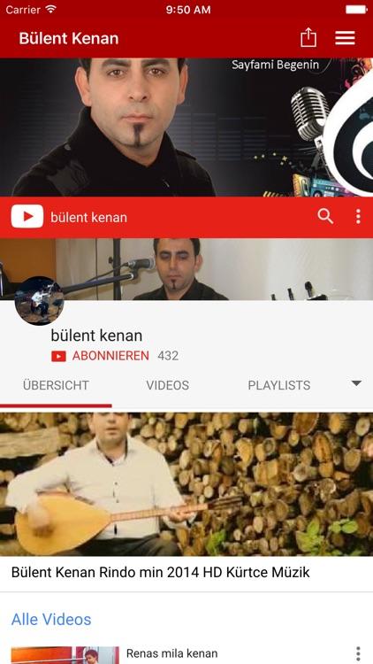 bitte kurdische musik