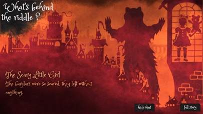 Riddle Kingdom Screenshots