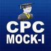 AAPC CPC Practice