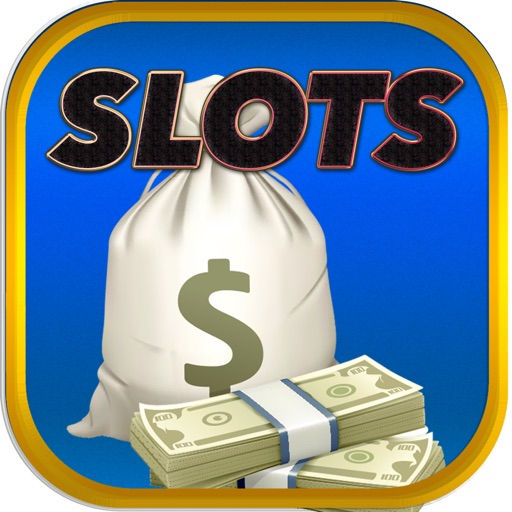 CASINO Poker Double Dice - FREE Las Vegas Slots Game iOS App