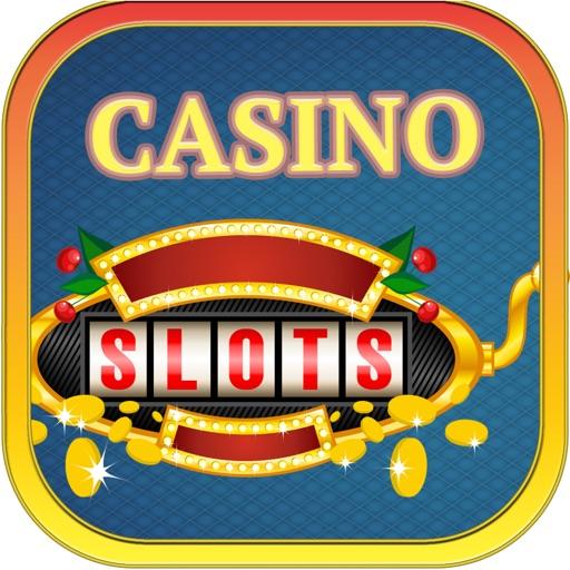 Big Lucky Machines Amazing Amsterdam - Play Vegas Jackpot Slot Machine iOS App