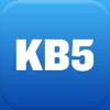 KB Pentathlon