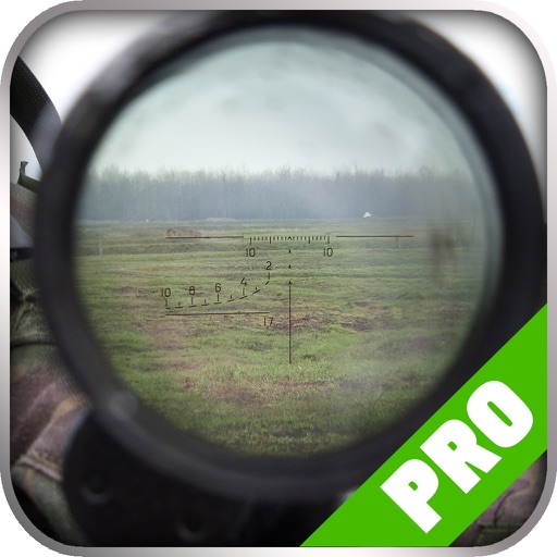 Mega Game Guru - Sniper Elite V2 Version iOS App