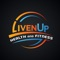 download Liven Up Health & Fitness