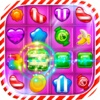 Jelly Match Mania Game