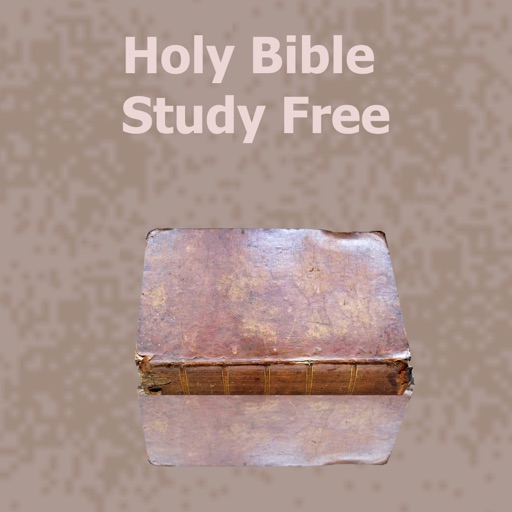 Study The Bible Not The Sermon: WHAT DOES IT MEAN TO BE ...