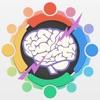 Rehabsociety Epilepsy Inclusion