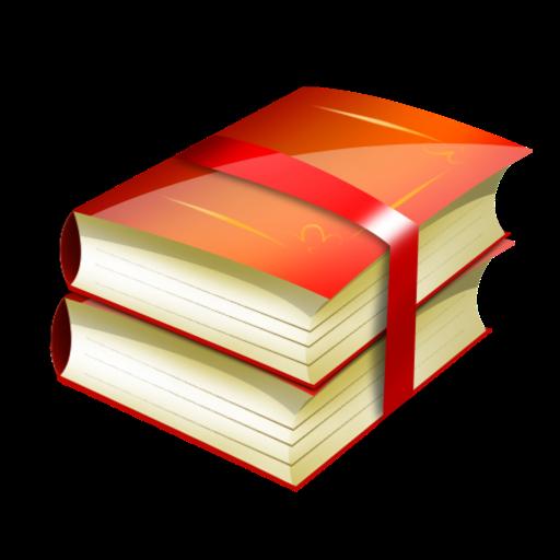 TXT 閱讀軟件 FastReader