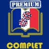 Full Blitzdico French Dictionaries Mediadico PRO Edition - A collection of French Language Dictionaries. Bonus: English-French and vice versa dictionary