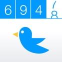Twitr Check - manage Twitter accounts