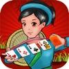 iOnline - Tien Len Mien Nam