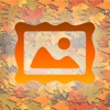 GIF Creator Free: Fall Edition