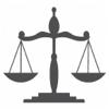 Legislación Colombiana Wiki