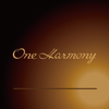 One Harmony: Hotel Okura, Hotel Nikko, Hotel JAL City