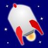 Rocket Game 2000