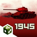 Tank Battle: East Front 1945 icon