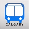 TransitAssist Calgary