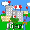 Guía Wiki de Dijon - Dijon Wiki Guide
