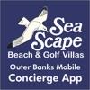 Sea Scape Concierge