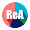 ReA - discover the best local restaurant based on the summarized restaurant reviews restaurant tables