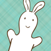 Pat the Bunny - Random House LLC