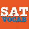 SAT Vocabulary Prep