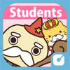 えいぽんたん for students - Reducate