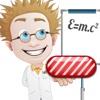 IQ Candy Free :Brain Teasers ,Brain games and Brain training math brain teasers