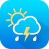 JUPITECH PTY. LTD. - あなたの天気ウィジェットプロ アートワーク
