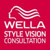 Wella Style Vision Consultation