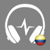 Radio Colombia FM - La mejor radio colombiana