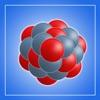 Лучший Химия приложение с 3D молекул видом (Молекула просмотра 3D)