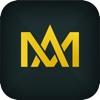 allamkincstar.gov.hu iOS App