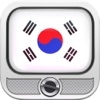 Korea TV & Radio - Music video, live tv & radio for YouTube