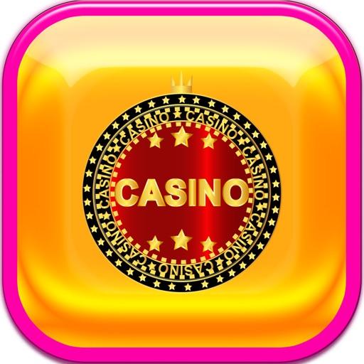 Royal Oz Bill Slots Machines - Free Slots iOS App