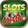 A Fantasy Casino Gambler Slots Game - FREE Vegas Spin & Win