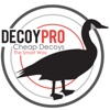 Cheap Decoys the Smart Way-How to Buy Decoys Cheap cheap printing