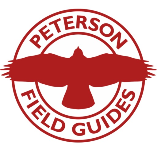 Peterson Backyard Birds - A Field Guide to Birds of North America