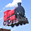 Train Conductor World: European Railway - The Voxel Agents