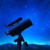 Observer Pro - Astronomy Planner