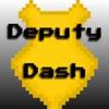 Deputy Dash Free usa dash hd premium