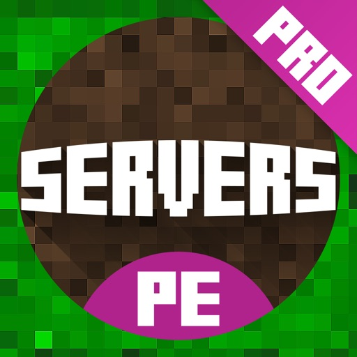 minecraft how to make a modded server