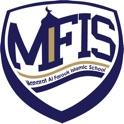 MFIS icon