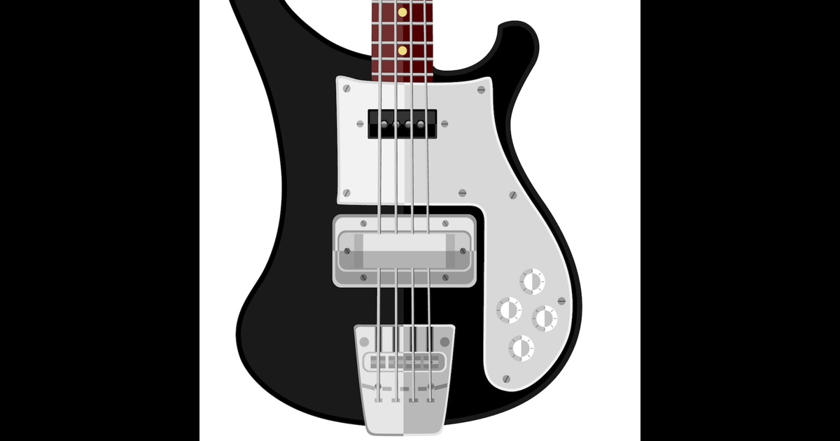 Bass Lessons Guitar Lessons Ultimate-GuitarCom